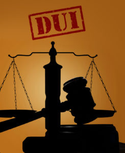 Gainesville Florida DUI Lawyer