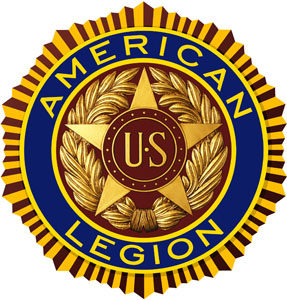 American Legion in Gaineseville | Meldon Law