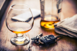 Fort Lauderdale DUI Defense Lawyers