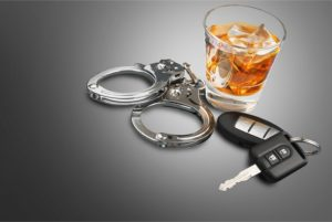 Multiple DUI Offense lawyer in Miami-Dade County