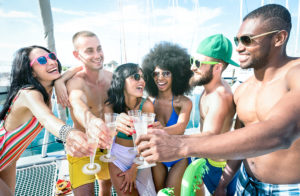 Boating Under the Influence - Florida Criminal Defense Lawyers