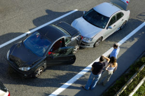 Ocala Automobile Wreck - car accident attorney