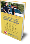 Free DUI Guide Book