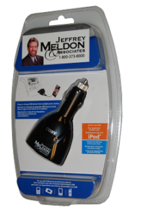 Meldon_phone_charger