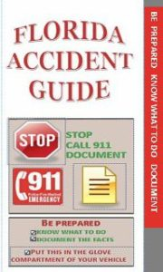 Florida Accident Guide