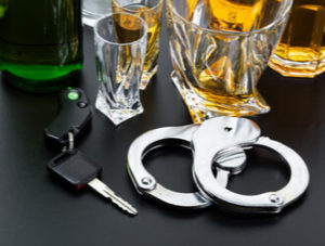 miami dade county first time dui