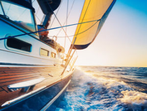 palm beach county boating under influence