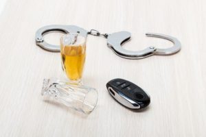 second dui lawyer in gainesville florida