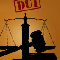 4-Facts-Every-Driver-Should-Know-About-DUI.jpg