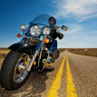 Are-You-Road-Ready-to-Ride-Your-Motorcycle.jpg