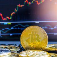 Bitcoin-Explained-e1522168713617.jpg