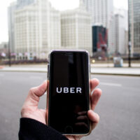 Compensation-for-your-Gainesville-Uber-Accident0A.jpg