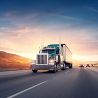 Four-Things-You-Didnt-Know-About-Truck-Accidents.jpg