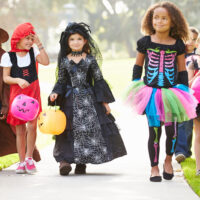 Halloween-Fun-Can-Put-Your-Child-at-Risk-for-a-Pedestrian-Accident.jpg