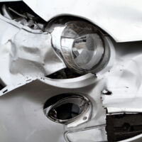 How-Much-is-Your-Gainesville-Car-Accident-Case-Worth-.jpg