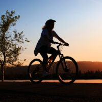How-a-Bicycle-Accident-can-Affect-Your-Life-1.jpg