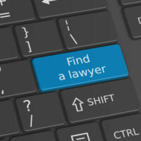 How-to-Find-a-Good-DUI-Lawyer-e1575666154585.jpg