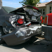 Know-Your-Claim-Navigating-Car-Accident-Compensation-in-Florida.jpg