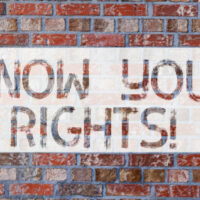 Know-Your-Rights-e1553791329275.jpg