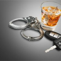 Miami-Dade-County-Attorney-for-Multiple-DUI-Offenses.jpg