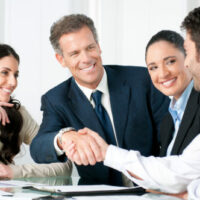 Questions-You-Should-Ask-the-Law-Firm-You-Are-Considering-Hiring-e1522785493490.jpg