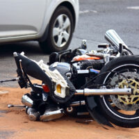 Recent-Gainesville-Motorcycle-Accidents-.jpg