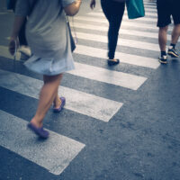 Recognizing-Negligence-in-a-Pedestrian-Accident-Case.jpg