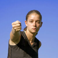 Self-Defense-for-Claims-Stemming-from-Domestic-Violence-e1520882895431.jpg