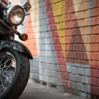 Single-Vehicle-Motorcycle-Accidents-and-Road-Defects-1.jpg