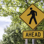 The-Importance-of-Pedestrian-Safety-1.jpg