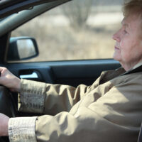 Tips-For-Gainesville-and-Ocala-Seniors-To-Stay-Safe-On-The-Road.jpg