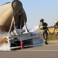 Truck-Accident-and-Fire-in-Gainesville.jpg