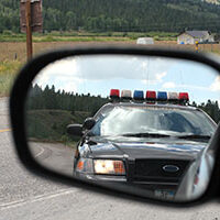 What-Are-My-Rights-When-Im-Pulled-Over-1.jpg