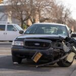 When-a-Traffic-Crash-leads-to-DUI-Investigation-1024x683-1.jpg