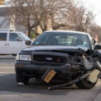 When-a-Traffic-Crash-leads-to-DUI-Investigation-300×200-1.jpg