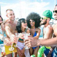 bigstock-Multiracial-Friends-Having-Fun-290692021.jpg